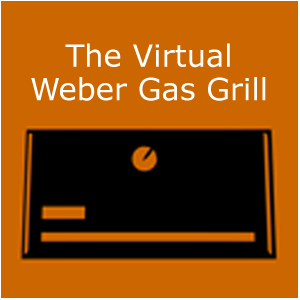 Gas grill is weber the best gas grill is weber the best gas grill images fandeluxe Images