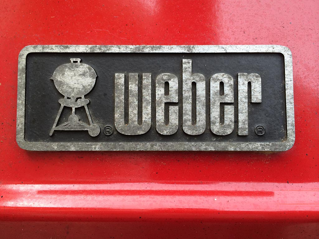 No painting required to restore this emblem