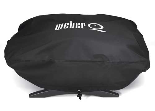 Weber 7110 Grill Cover