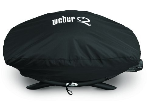 Weber 71111 Grill Cover