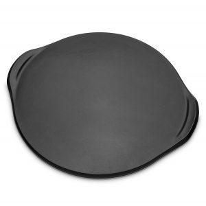 Weber 8829 Ceramic Grilling Stone
