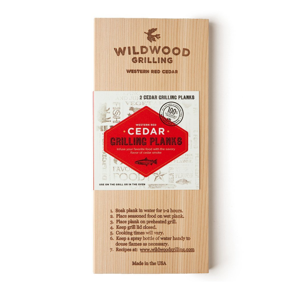 Cedar Planked Goat Cheese Appetizer Three Ways The