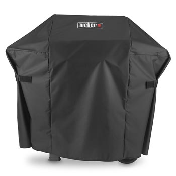 7138 Premium Grill Cover for Spirit/Spirit II 200 Series