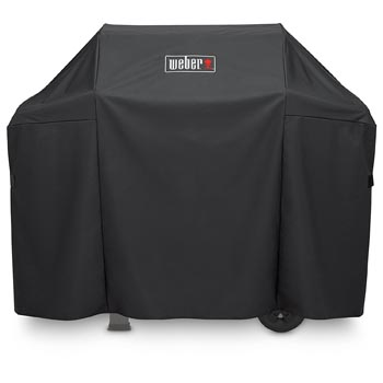 7139 Premium Grill Cover for Spirit/Spirit II 300 Series