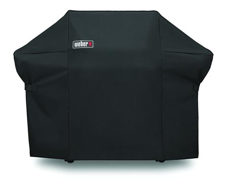 7108 Premium Grill Cover for Summit 400 Series
