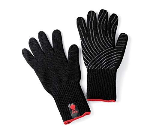 Weber 6669 Small/Medium Glove Set