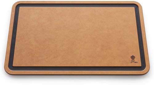 Weber 7005 Cutting Board